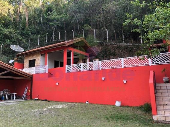 Chácara Veraneio, Champs Privee Residence Country Golf Club, Campo Limpo Paulista - Ch07806 - 67730402