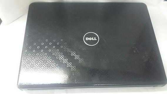 Peças Carcaça Notebook Dell Inspiron 4020 Aracaju Conserto
