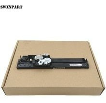 Modulo Scanner Hp M125 M127 M176 M177 Envio Imediato