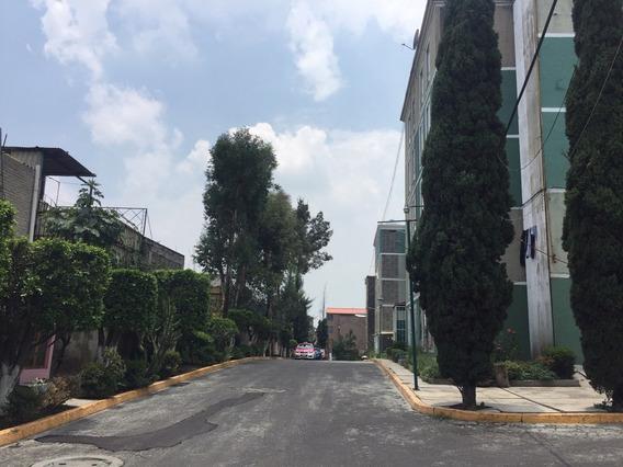 Acogedor Departamento En San Nicolas Tolentino.