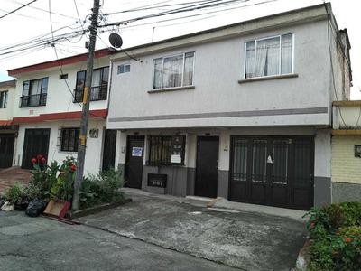 Casa Centenario