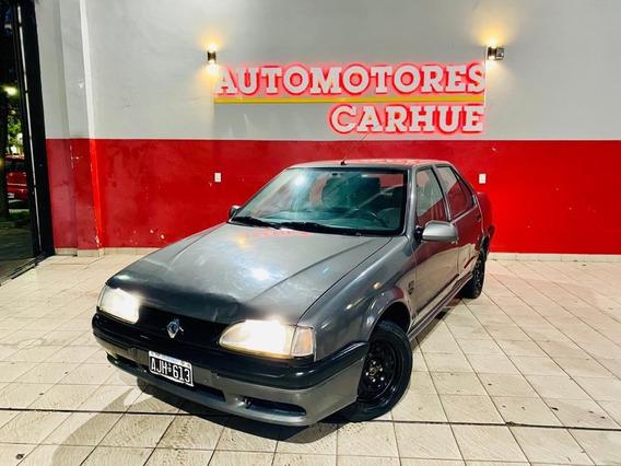 Renault R19 1.8 Rti 1995
