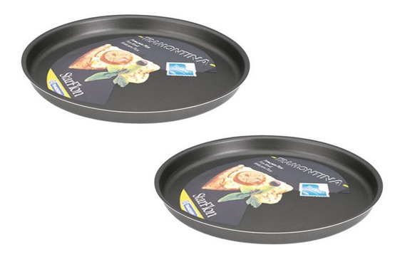 Pizzera Tramontina X 2 (20059035)