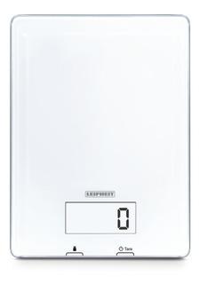 Balanza Digital De Cocina Leifheit Exacta 5 Kg Elegante