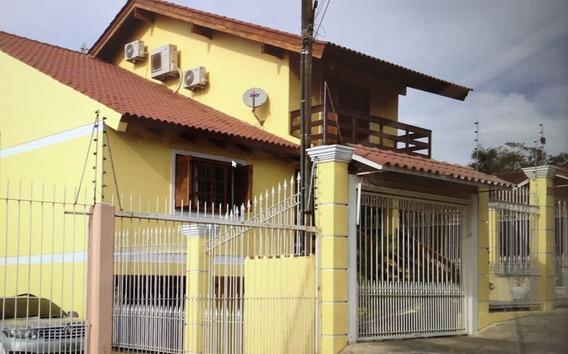 Excelente Casa, 3 Andares, Piscina, Lareira, Suites Linda