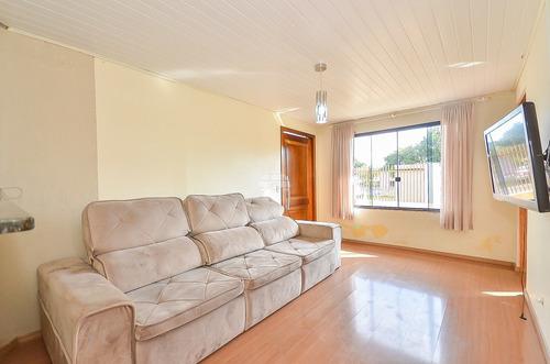 Imagem 1 de 16 de Casa - Residencial - 930013