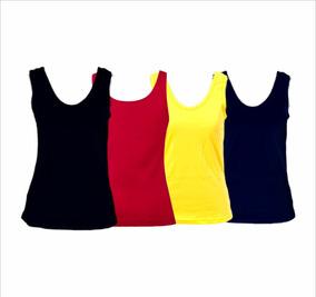 577996e325 Abaixou  Blusa Costas Nadador Preta - Calçados