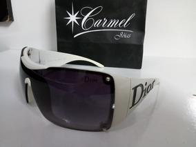 511669f69 Oculos Dior Sport - Óculos no Mercado Livre Brasil