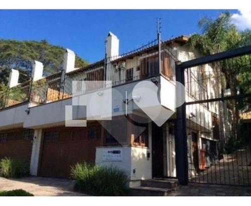 Casa Com 3 Andares - 28-im411656