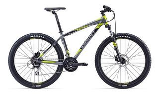 Bicicleta Giant Talon 4 - R 27.5
