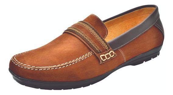 Visandro Zapato De Vestir Casual Elegante Confort