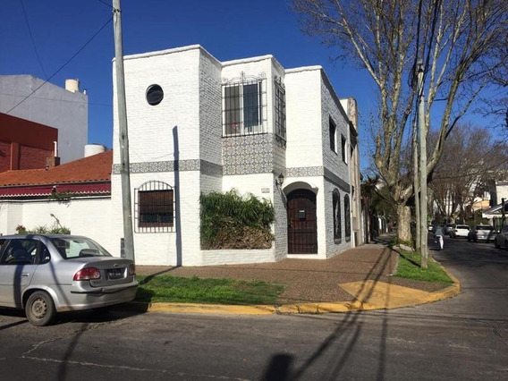 Ph - Florida Mitre/este, 2 Dormitorios, 2 Baños