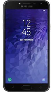 Celular Samsung Galaxy J4 16gb Usado Seminovo Mt Bom