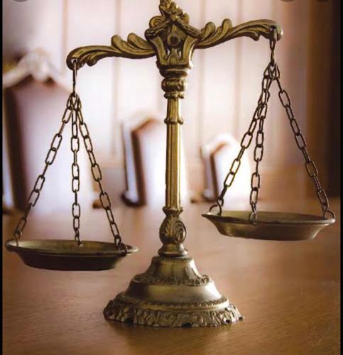 Imagem 1 de 1 de Petições Judiciais