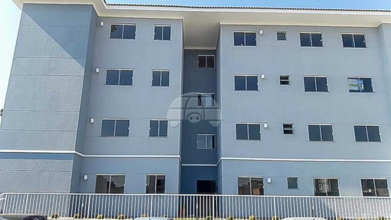 Apartamento - Residencial - 142224