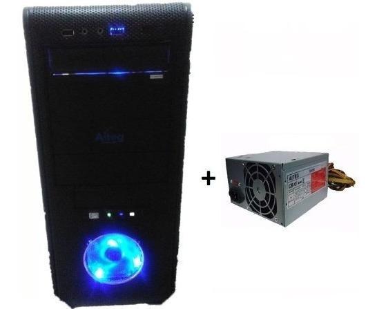 Pc Septima Gen Intel 1151 Dc 3.0ghz 4 Ram 500dd Oferta $400