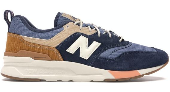 Tênis New Balance 997h Original