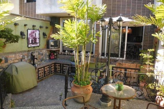 Casa En Venta Barquisimeto Este Código 19-2794 Ar Lopez