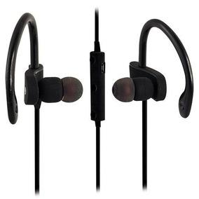 Fone Bluetooth Ezra Wireless Ear-clip Action-fit