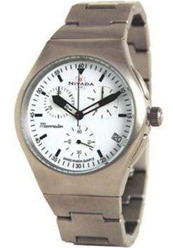 Reloj Nivada Moonmaster