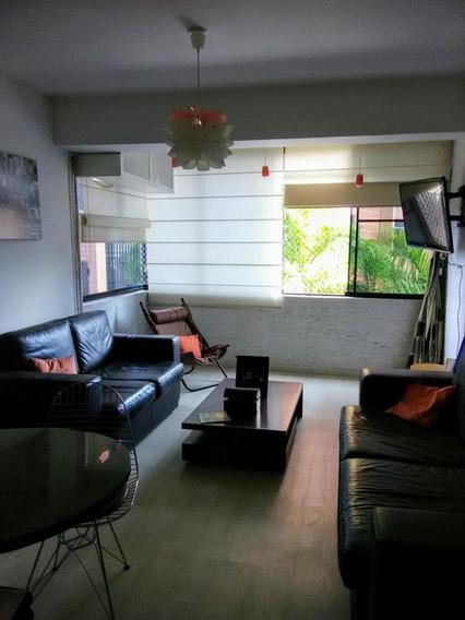 Apartamento En Alquiler El Hatillo Código 20-21978/ Yelitza