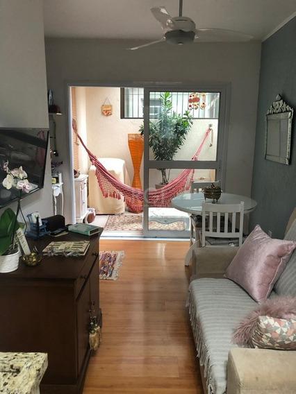 Apartamento - Petropolis - Ref: 520210 - V-pj5861