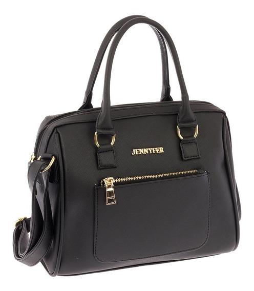 Bolsas Para Dama Mujer Bolso Marca Jennyfer Original 9004
