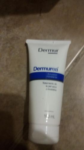 Crema Dermur Dermurea En Oferta!