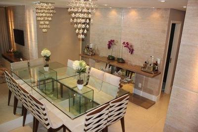Apartamento 2 Dormitórios - Premiatto - 3759