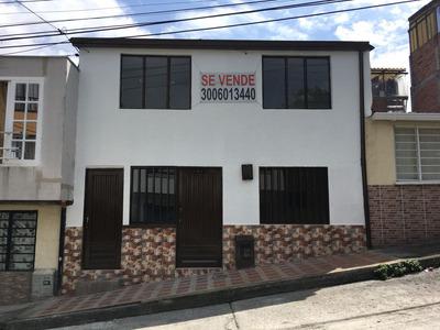 Venta De Casa Barrio La Enea