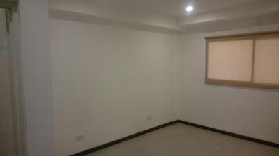 1 Ambiente Pb Preventa Sin Expensas En Villa Urquiza