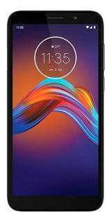 Celular Libre Motorola Moto E6 Play 32gb 2gb Local