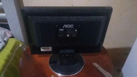 Vendo Um Computador