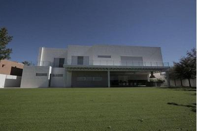 Casa En Venta En Rincon De Las Lomas Semiamueblada