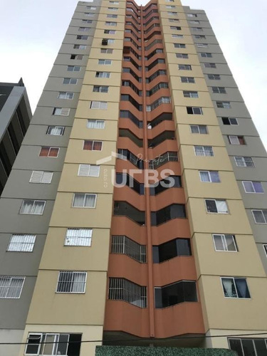 Apartamento Com 2 Quartos À Venda, 57 M² Por R$ 150.000 - Setor Central - Goiânia/go - Ap2980