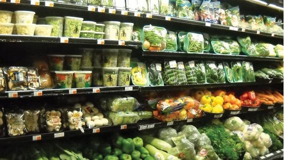 Supermercado 40 Anos Zona Leste Sao Paulo
