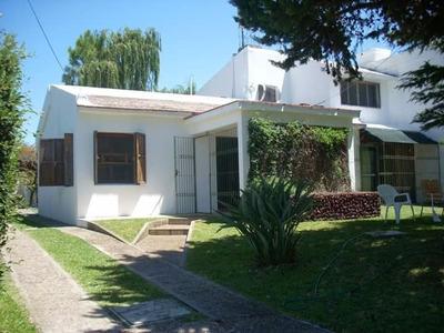 Casa Quinta En Las Cañas - Fray Bentos - Uruguay