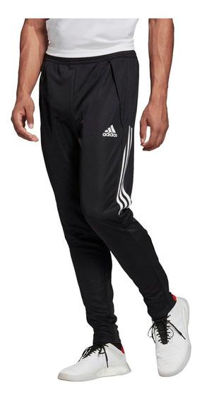 Pantalon Deportivo Adidas Hombre Mercadolibre Com Ar