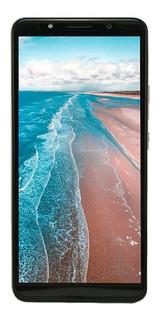 Celular W&o Max 8 16 Gb 2 Ram Dual Sim Desbloqueado