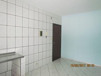 Apartamento - Costa E Silva - L00892