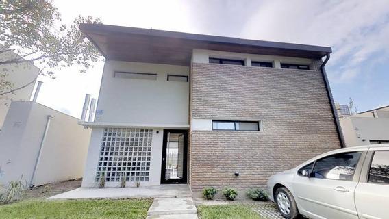 Casas Venta Ibarlucea