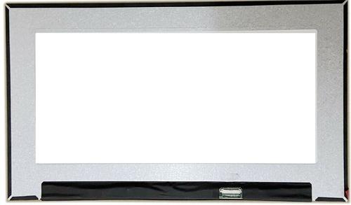 Tela 15.6 Hd Dell Inspiron 5584 P85f