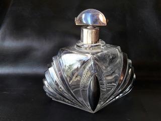 Perfumero Ardeco Antiguo