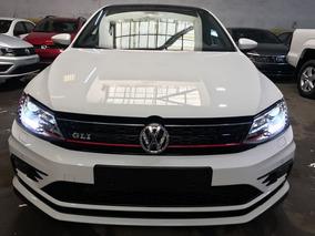 Volkswagen Vw Vento Gli 2.0 Tsi 211cv Dsg 0km Turbo