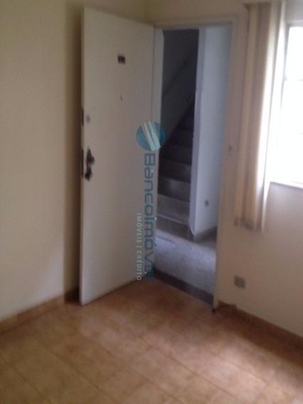 Apartamento - Ap01258 - 4420551