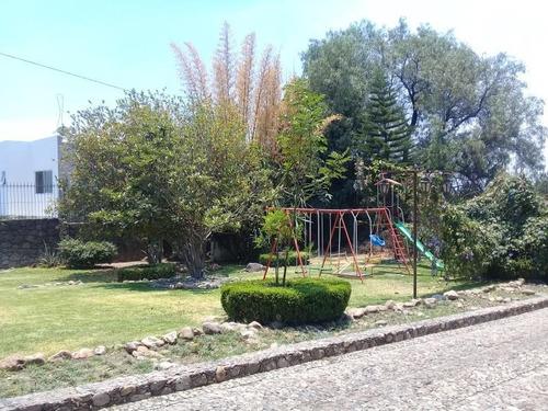 Imagen 1 de 2 de Venta Terreno Villas De Irapuato