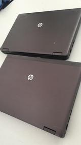 Notebook Hp Probook 6360b Hp I5 2 Geração
