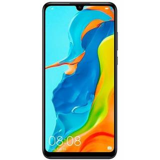 Smartphone Huawei P30 Lite 128gb De 6.15 24+8+2/32mp Os 9.0
