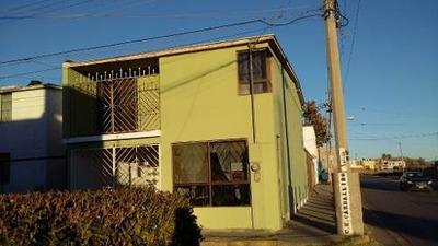 Casa En Venta Por Fco Villa