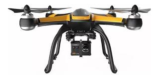 Drone Con Camara Hubsan H109s X4 Pro Std Video Foto